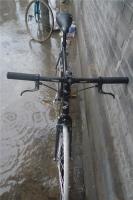 1207 Natooke bike 89.jpg