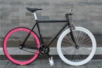 1207 Natooke bike 9.jpg