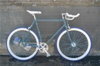 1207 Natooke bike 90.jpg