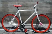 1207 Natooke bike 92.jpg