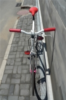 1207 Natooke bike 93.jpg