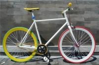 1207 Natooke bike 94.jpg