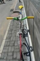 1207 Natooke bike 95.jpg