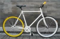 1207 Natooke bike 96.jpg