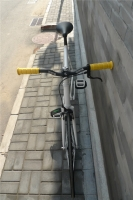 1207 Natooke bike 97.jpg