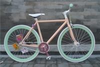 1207 Natooke bike 98.jpg
