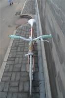 1207 Natooke bike 99.jpg