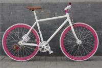 1205 Natooke bikes 1.jpg
