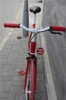 1205 Natooke bikes 10.jpg