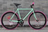 1205 Natooke bikes 11.jpg