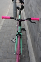 1205 Natooke bikes 12.jpg