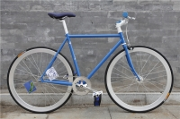 1205 Natooke bikes 13.jpg