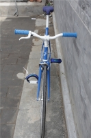 1205 Natooke bikes 14.jpg