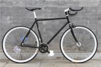 1205 Natooke bikes 15.jpg