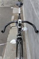 1205 Natooke bikes 16.jpg