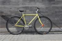 1205 Natooke bikes 17.jpg
