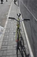 1205 Natooke bikes 18.jpg