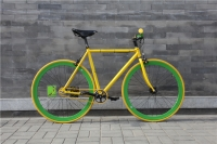 1205 Natooke bikes 19.jpg