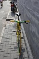 1205 Natooke bikes 20.jpg