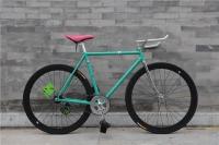 1205 Natooke bikes 21.jpg