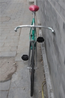 1205 Natooke bikes 22.jpg