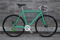 1205 Natooke bikes 23.jpg
