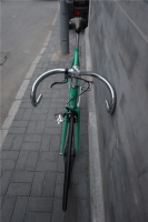 1205 Natooke bikes 24.jpg