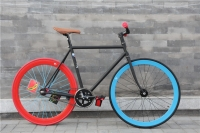 1205 Natooke bikes 25.jpg