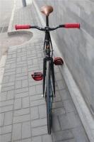 1205 Natooke bikes 26.jpg