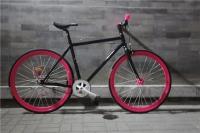 1205 Natooke bikes 27.jpg