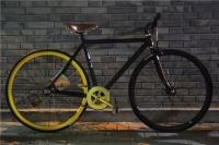 1205 Natooke bikes 28.jpg
