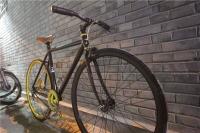 1205 Natooke bikes 29.jpg