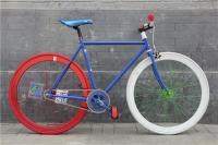 1205 Natooke bikes 3.jpg