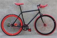 1205 Natooke bikes 30.jpg