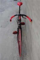 1205 Natooke bikes 31.jpg