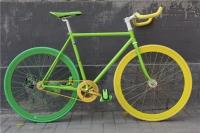 1205 Natooke bikes 32.jpg