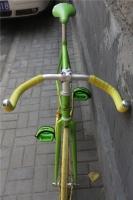 1205 Natooke bikes 33.jpg