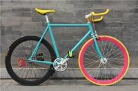 1205 Natooke bikes 34.jpg