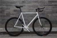 1205 Natooke bikes 35.jpg