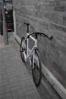1205 Natooke bikes 36.jpg