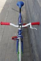 1205 Natooke bikes 4.jpg