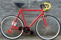 1205 Natooke bikes 5.jpg