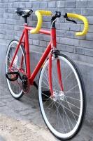 1205 Natooke bikes 6.jpg