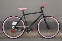 1205 Natooke bikes 7.jpg