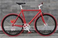 1205 Natooke bikes 9.jpg