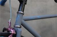1206 Natooke bikes 1.jpg