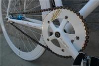 1206 Natooke bikes 11.jpg