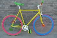 1206 Natooke bikes 13.jpg