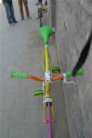 1206 Natooke bikes 14.jpg