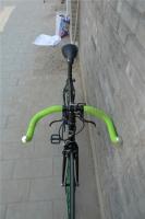 1206 Natooke bikes 16.jpg